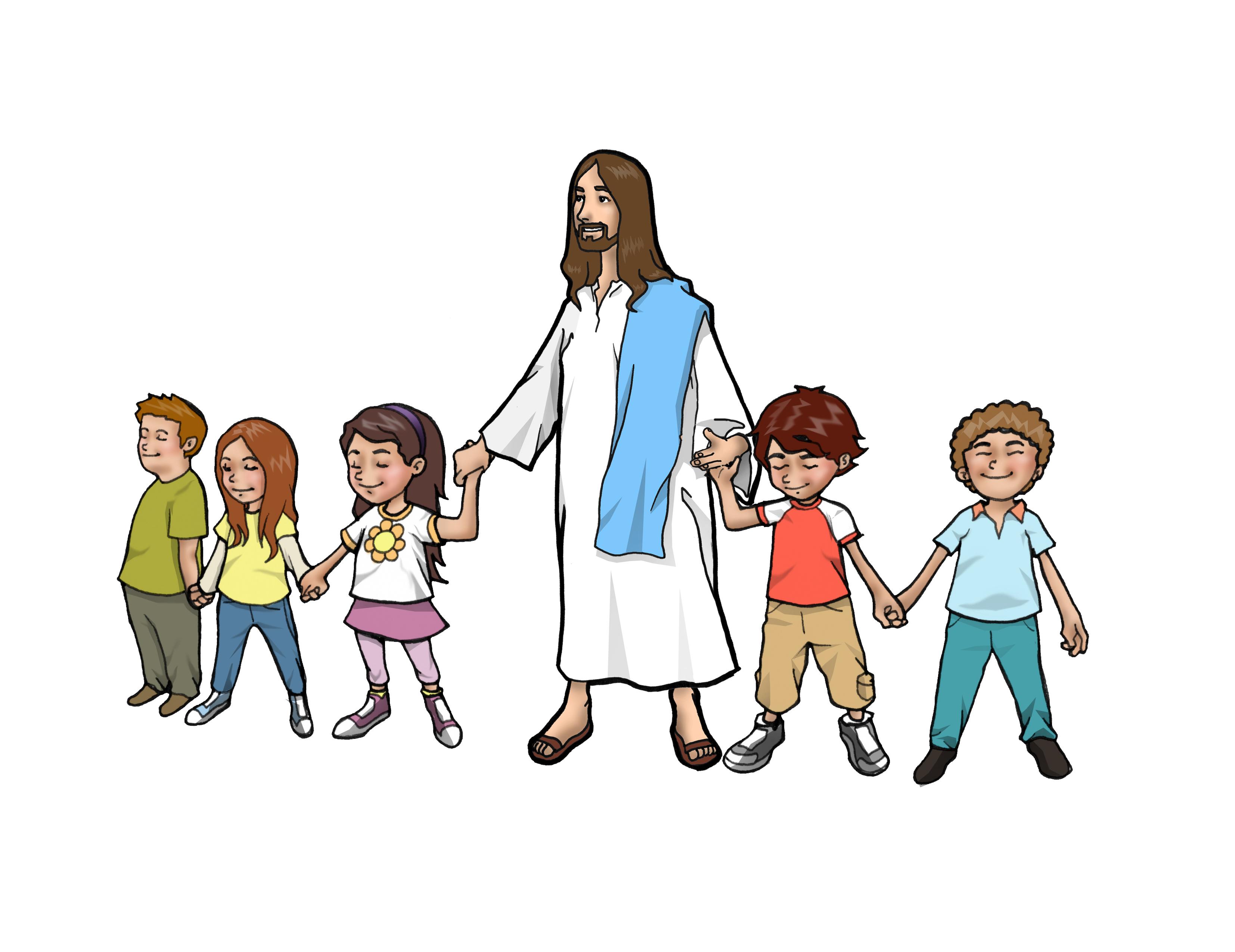 2019 】 🤙 IMAGENES DE JESUS ORANDO